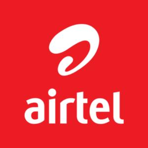 टेलीकॉम कंपनियों के 100 रुपए से कम के रिचार्ज प्लान 2