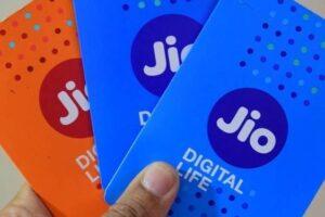 टेलीकॉम कंपनियों के 100 रुपए से कम के रिचार्ज प्लान 4