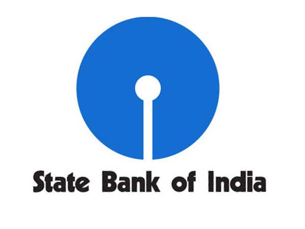 SBI Alert Complete Your KYC Before 28 Feb