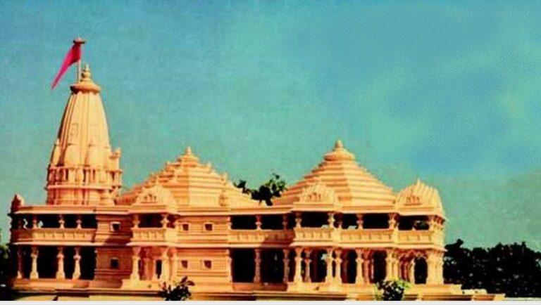 ram mandir-ayodhya