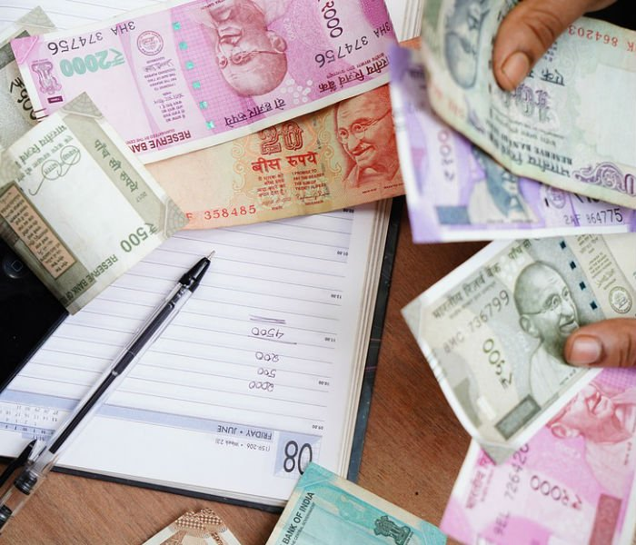 ESIC: Get 2 Years Salary In Job Loss Under ABVKY