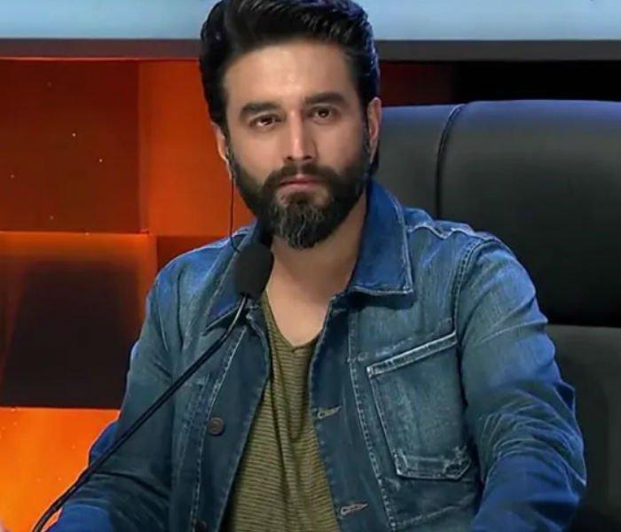 Shekhar Ravjianii