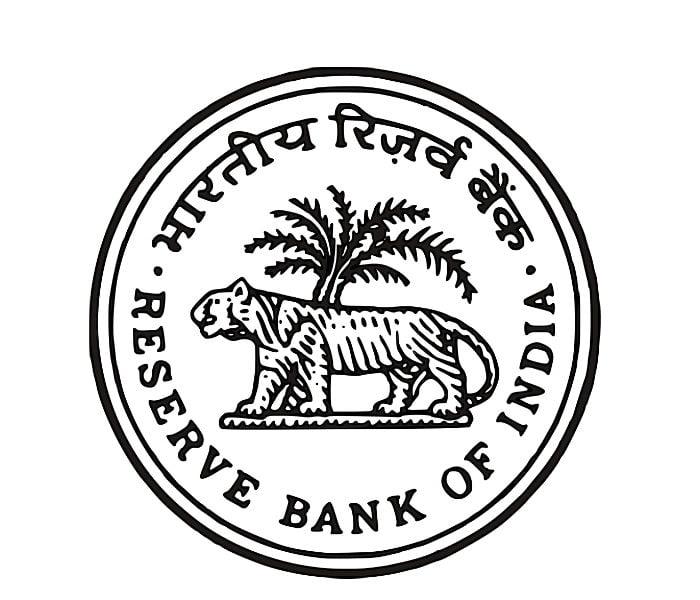 Bank KYC