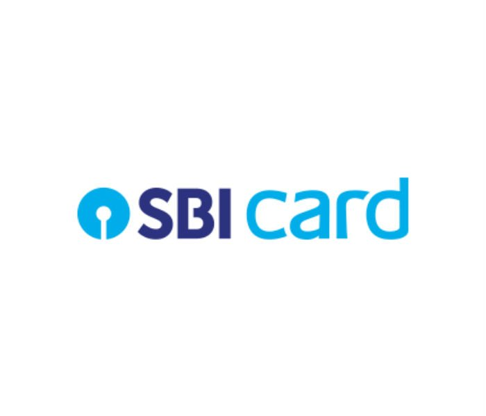 How To Activate SBI ATM Card OR Debit Card Online