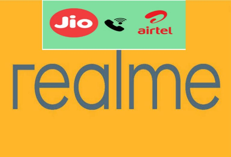 VoWiFi Calling India