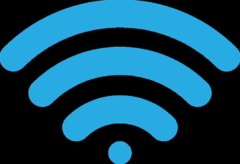 Free wi fi उपयोग करने से पहले यह जानना है बहुत जरुरी