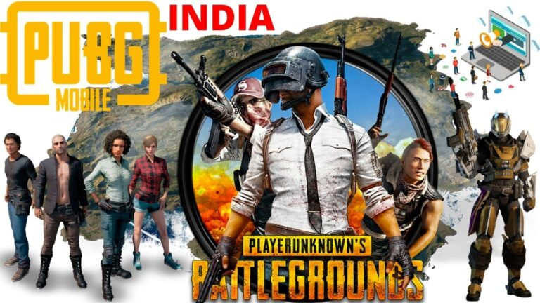pubg mobile india meity has not given any permission for launch